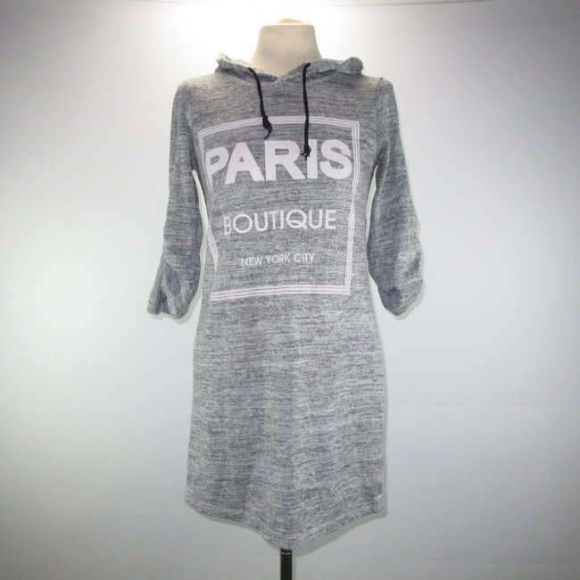 Long Shirt (S)