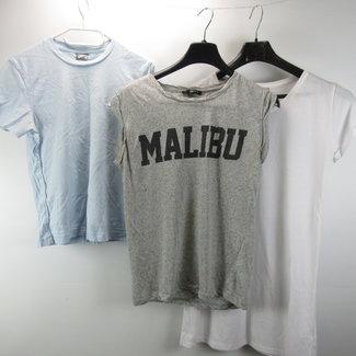 3 Shirts (M)