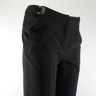 Mango Dames Pantalon (34)