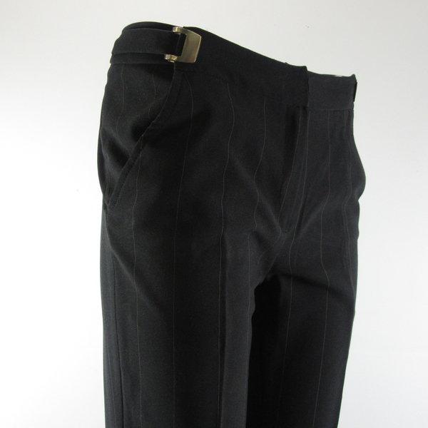 Dames Pantalon (34)
