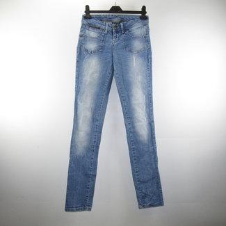 Royal Chicks Skinny Jeans (28)
