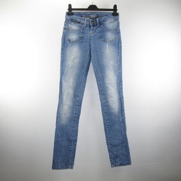 Skinny Jeans (28)