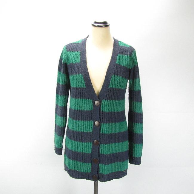 ONLY Lange Vest (S)