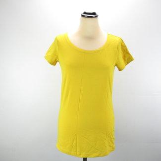 HEMA Shirt (S)