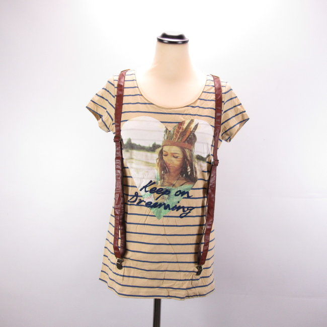 Vintage Shirt (S)
