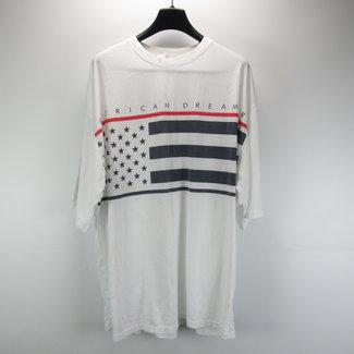 American Dream Oversized Shirt (38)