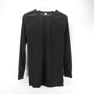 Zwarte Shirt (L)