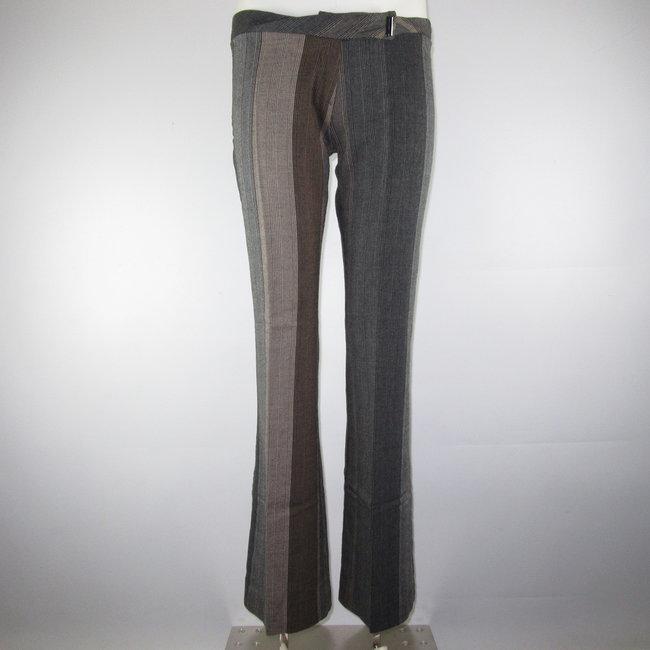 Imperial Flared pantalon (S)