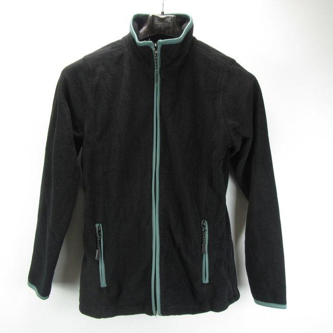 9th Avenue Dames Fleece Vest (L)