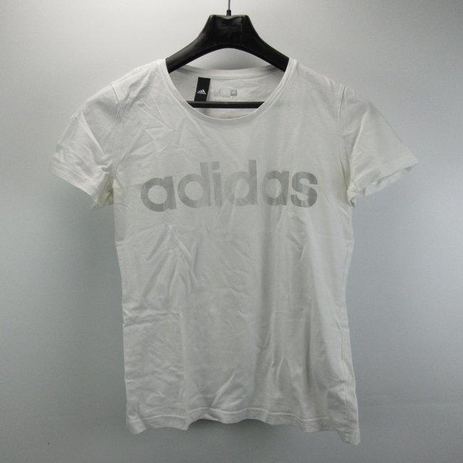 Adidas Shirt (M)