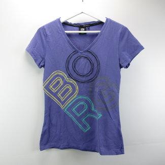Bjorn Borg Sport T-Shirt (M)
