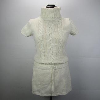 Pimkie Gebreide Col jurk (S)