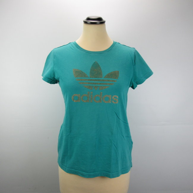 Adidas Shirt (S)