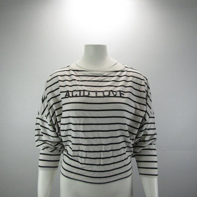 Zara Shirt (S)