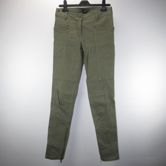 H&M Skinny Jeans (34)