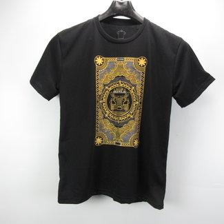 Kamisa Shirt (S/M)