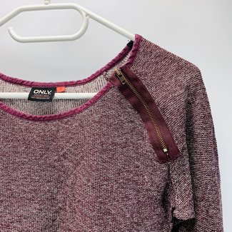 ONLY Sweatshirt (S)