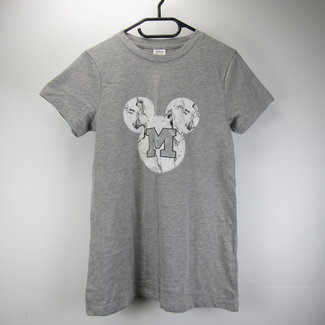 Disney Mickey Mouse T-shirt (36)