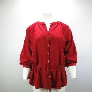 C&A Longsleeve blouse (44)