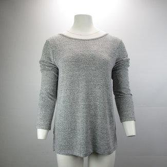 GAP Longsleeve blouse (M)