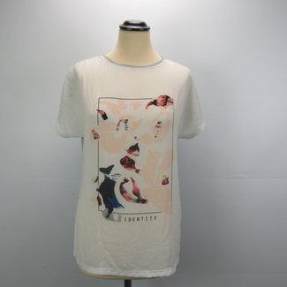 Mango Shirt (M)