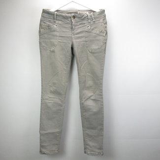 Tripper Jeans Slim fit jeans (30/32)
