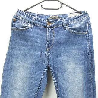 Garcia Jeans Slim fit jeans (30/30)