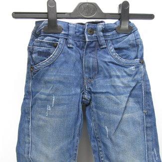 Mitch Jeans (116)