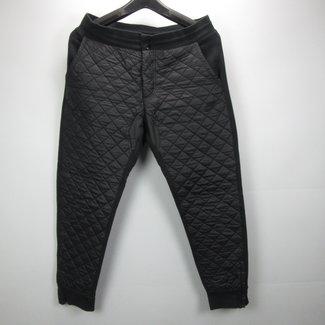 Nike Gewatteerde joggingbroek (L)
