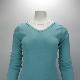 United Colors of Benetton V-hals trui (M)