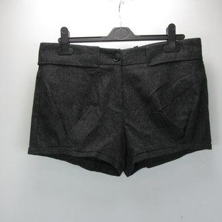United Colors of Benetton Bermuda shorts (38)