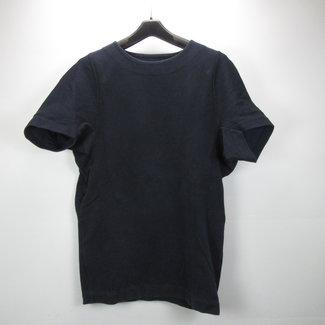 By Bar Amsterdam T-shirt jurk (M)