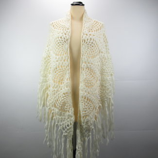 H&M Gebreide Sjaal