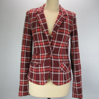ONLY Jersey blazer (S)