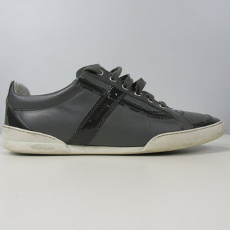 Dior Sneakers (42,5)