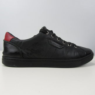 Dolce & Gabbana Sneakers (42)