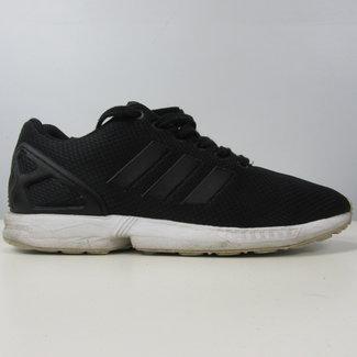Adidas Sportschoenen (42 2/3)