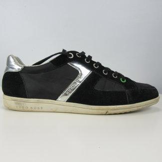 Hugo Boss Sneakers (42)
