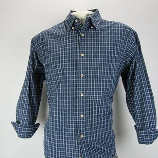 Wrangler Overhemd (L)