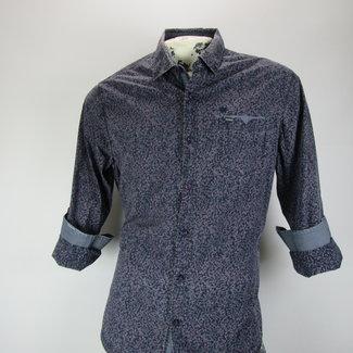 Lion Vanguard Overhemd (XL)