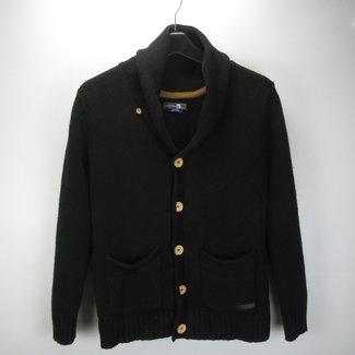Gsus Sindustries Lange vest (XL)