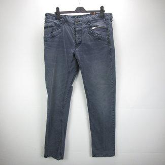 PME Legend Donkerblauw spijkerbroek (W33/L32)