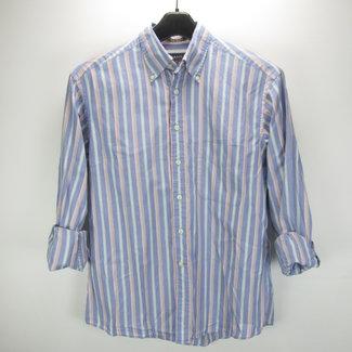 Gant Gestreepte blouse (M)