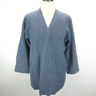 Garcia Jeans Lang vest (M)