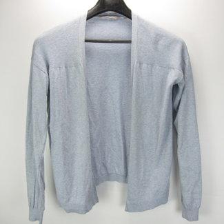 Garcia Jeans Lichtblauw vest (L)