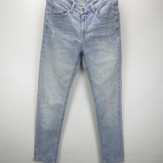 Angels Skinny jeans