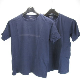 Rolfimen 2x combi shirt (L)