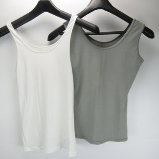 Set van 2 hemden (M/L)