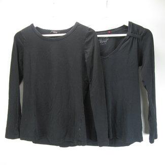 Set van 2 tops (XL)