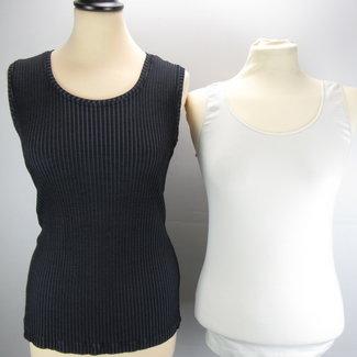 Set van 2 hemden (L)